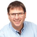 Dietmar Heinrich